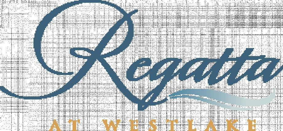 Regatta at Westlake